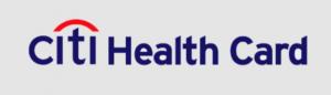 citi-health-card-logo