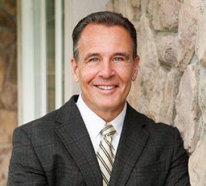 Dr. John D. Beckwith