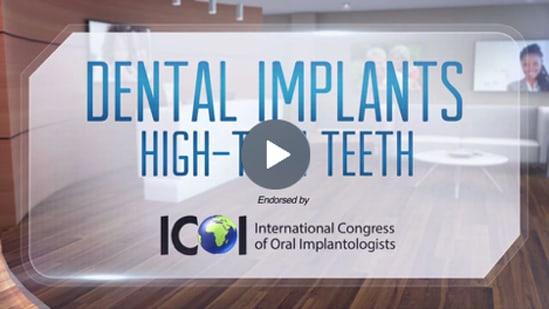 https://www.cornerstonedentalnj.com/wp-content/uploads/video/dentalvideo.jpg